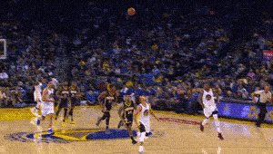 RT @warriors: Stephen Curry &…