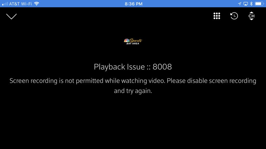 @XFINITY @comcastcares Oh, I'll just…